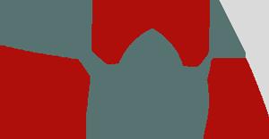 Facharzt Omid Raissi Logo