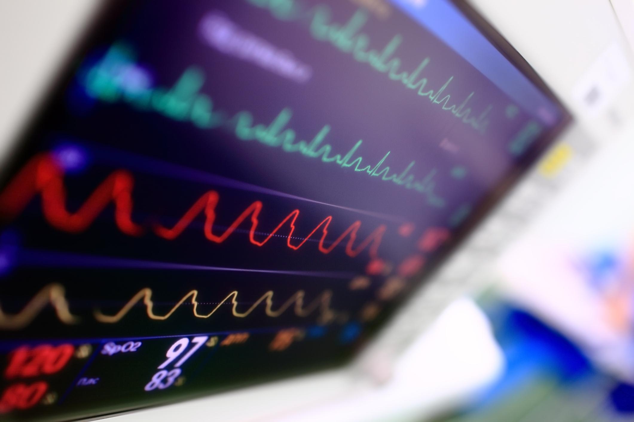 Facharzt Omid Raissi Gesundheitsuntersuchungen